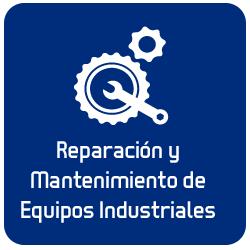 boton-reparacion