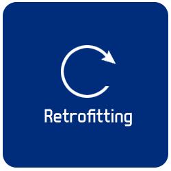 boton-retrofiting