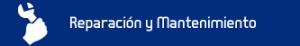 boton_mantenimiento
