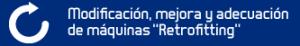 boton_mejora
