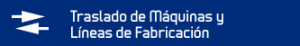 boton_traslado