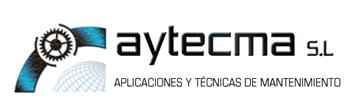 Mantenimiento Industrial | AYTECMA